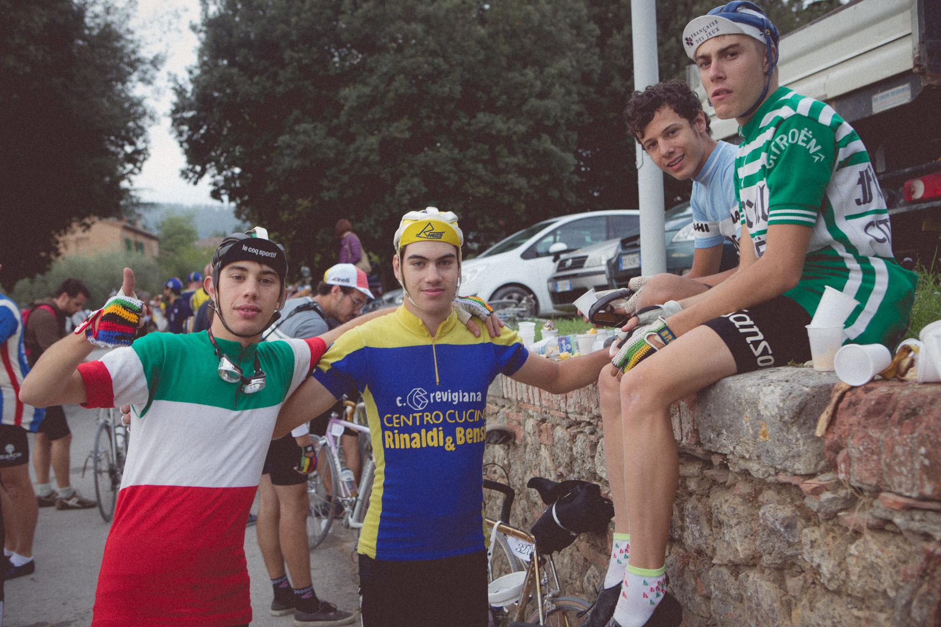 33-l-eroica-retro-bike-race