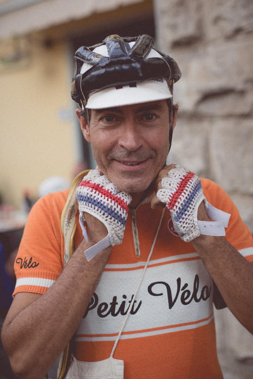 34-l-eroica-retro-bike-race