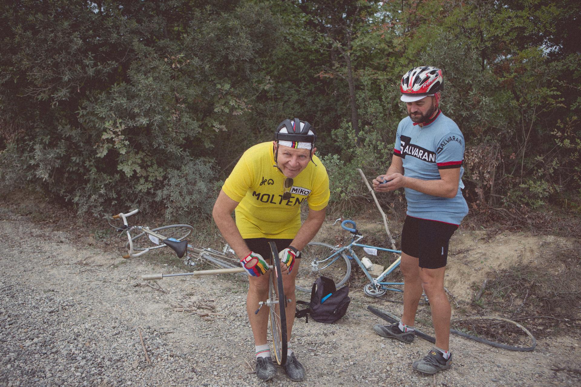 35-l-eroica-retro-bike-race