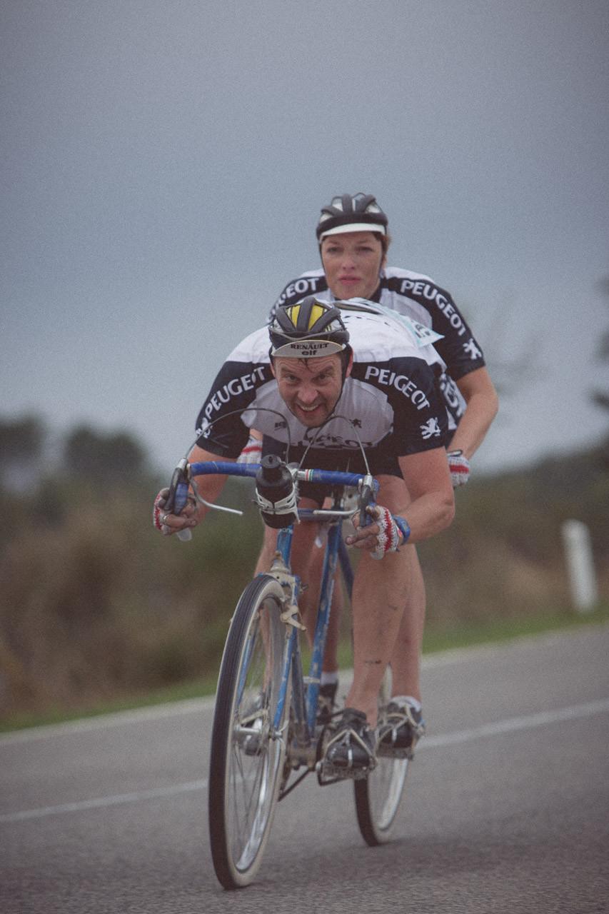 36-l-eroica-retro-bike-race