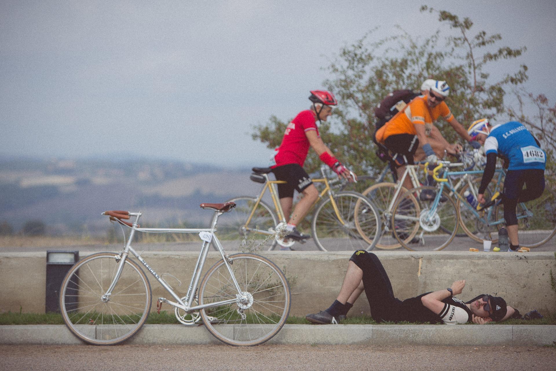 38-l-eroica-retro-bike-race