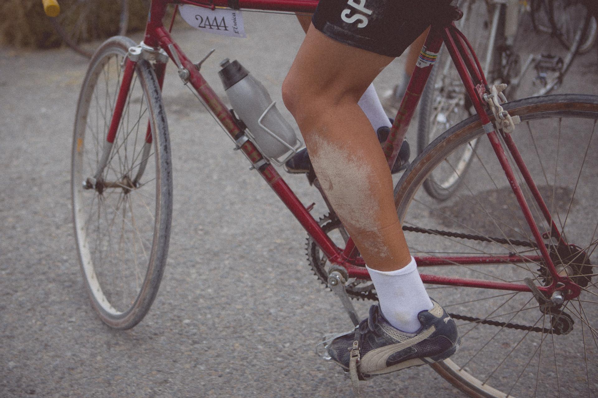 39-l-eroica-retro-bike-race