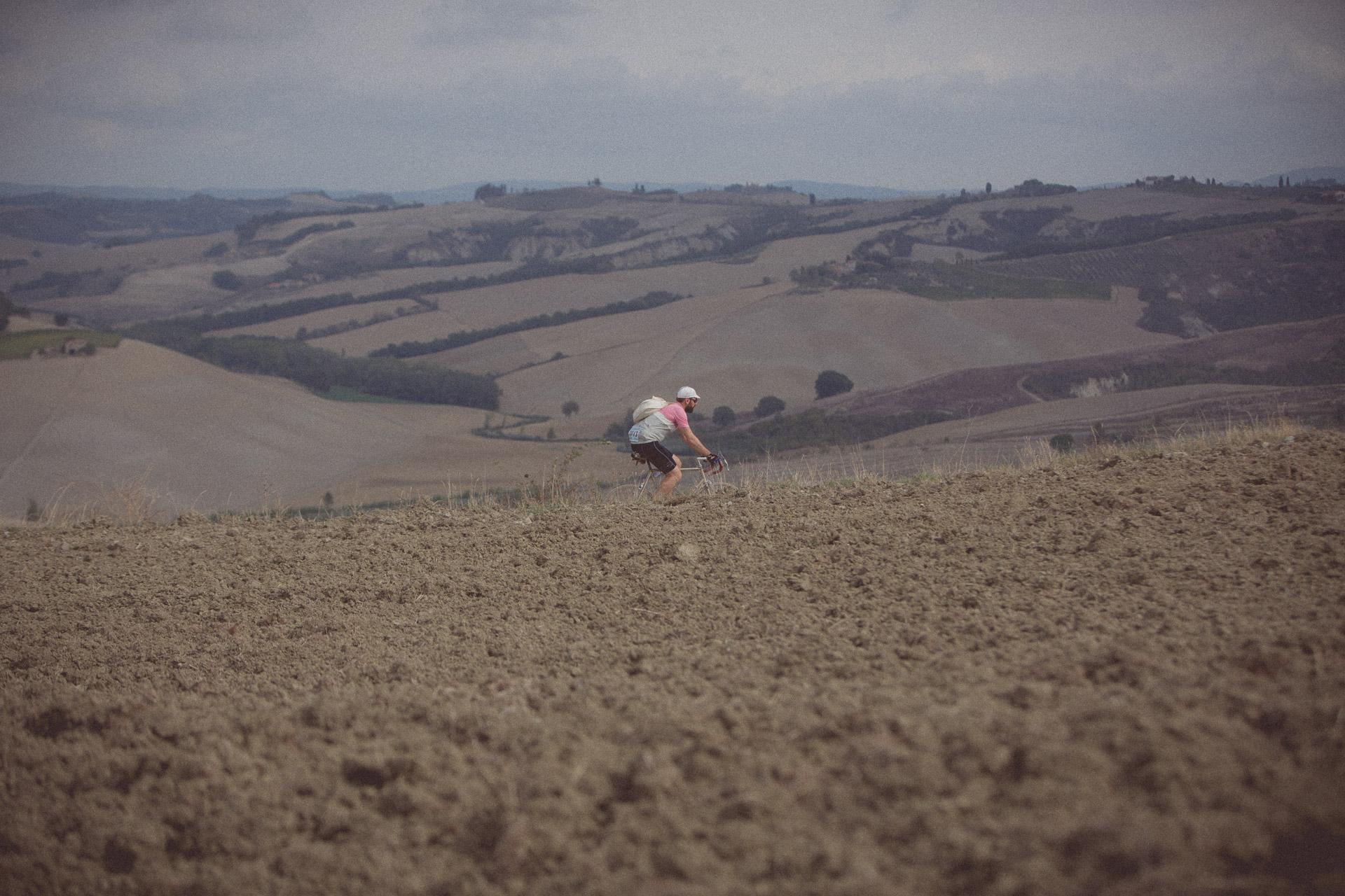 41-l-eroica-retro-bike-race