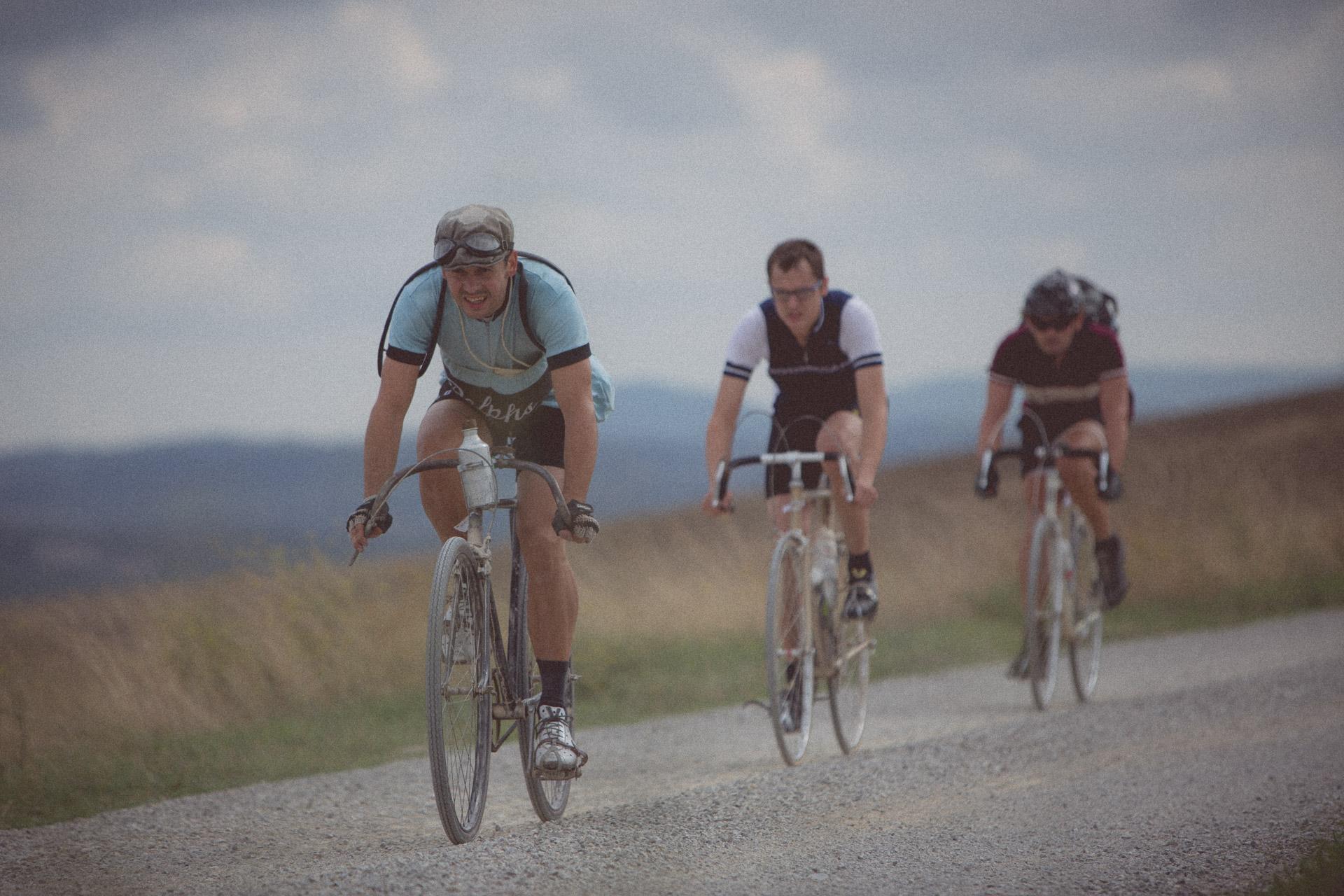 42-l-eroica-retro-bike-race