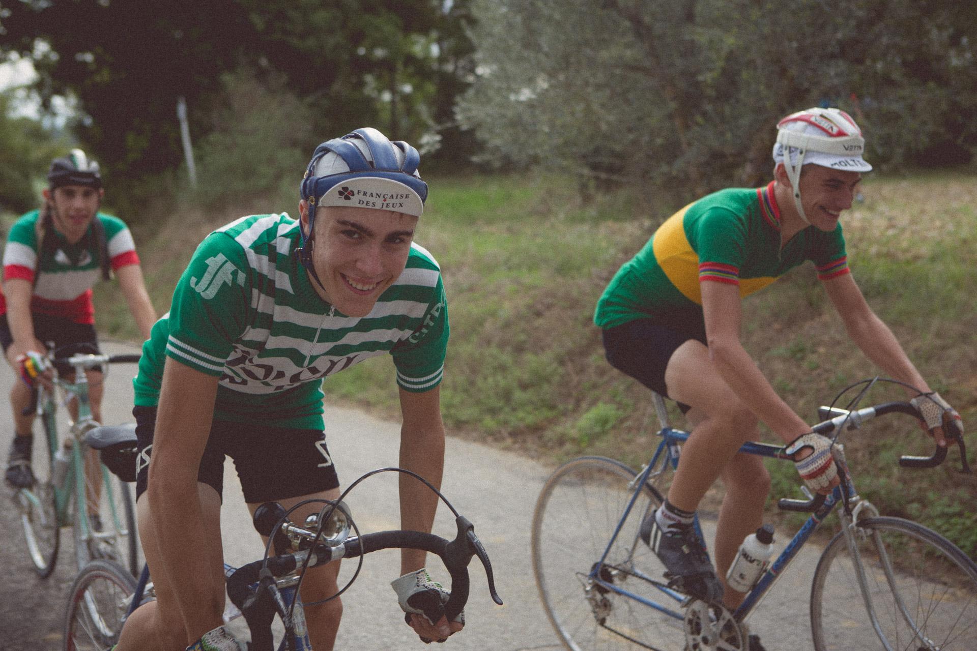 45-l-eroica-retro-bike-race