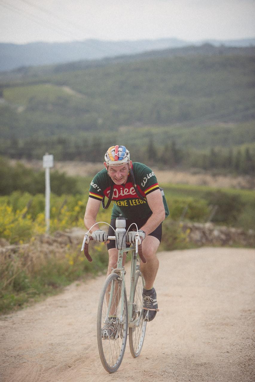 46-l-eroica-retro-bike-race