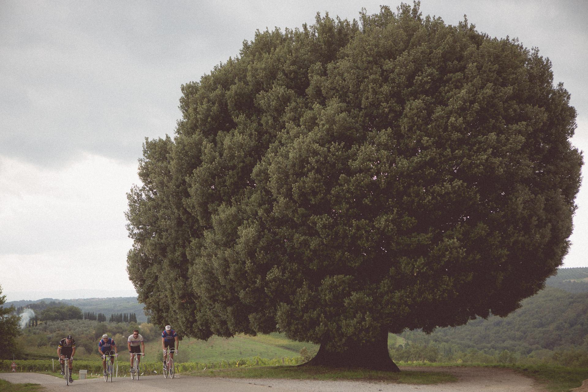 47-l-eroica-retro-bike-race
