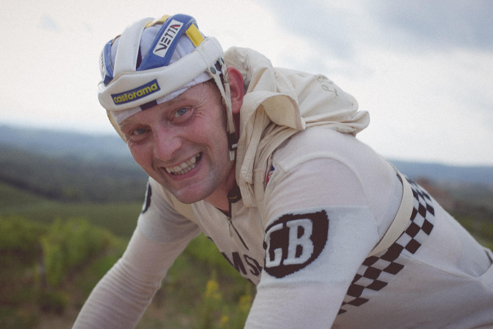 48-l-eroica-retro-bike-race