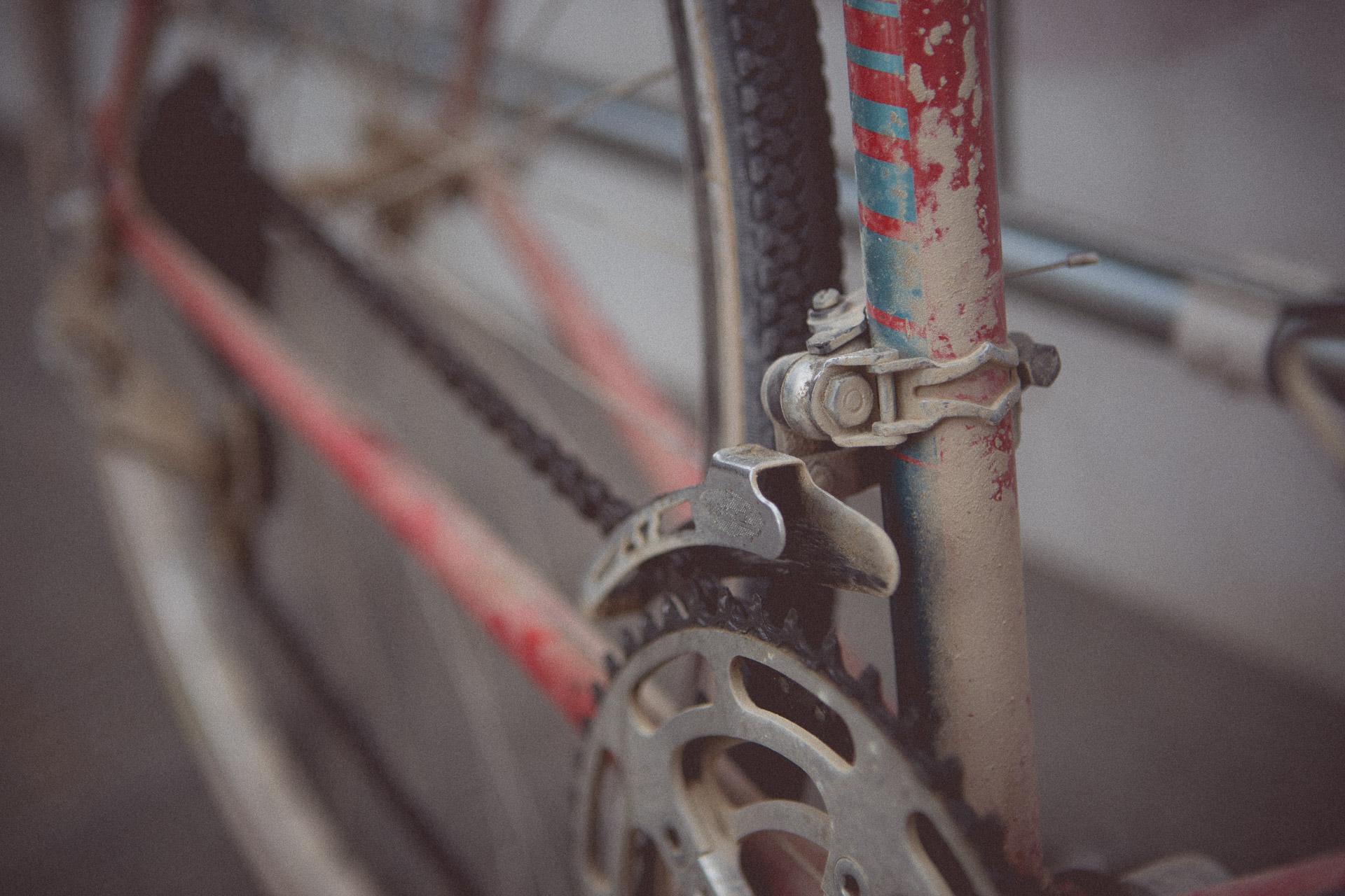 54-l-eroica-retro-bike-race