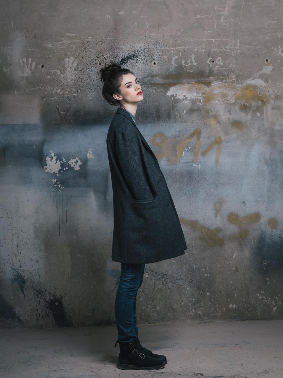 19-25-LKB-DOB-Mode-Fotograf-Berlin-Lookbook-Location